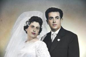 Fam-Duran-Jordà-PO-1959-Duran-Jordà-TotMxí-090808-004-c-BMM-300x200