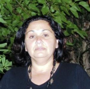 Caimari, Teresa Vetlada Anuari-1 071023 - 029