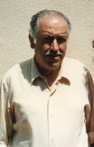 Juan Mas Mxp