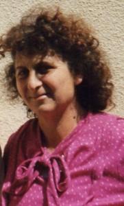 Pinya, Rosa Mxp