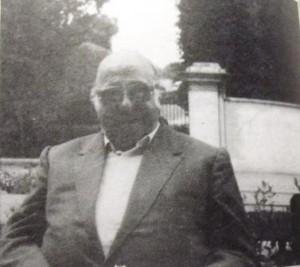 00 Vaquer Ramis, Antoni PELS -Xim d'Aixa Port 1987