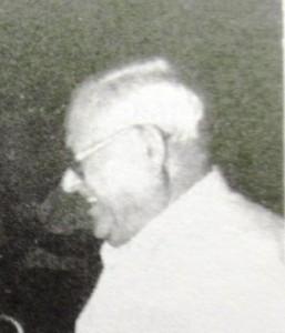 Canyelles Roca, Miquel TEIXIDOR, 1987