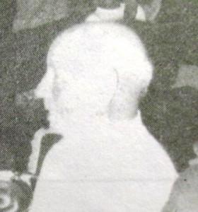 Company, Biel SIPERA 1987