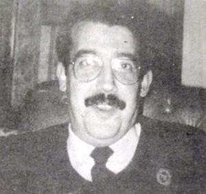 03a Miralles Santandreu, Joan Mateu Port 1987