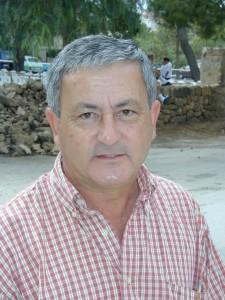 Amengual,Pere - copia