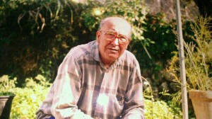 Canyelles, Antoni ARRACONER, de Ca na CONXIN