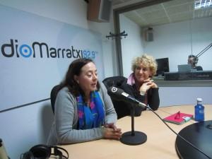 Barrera, Margarita
