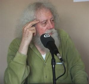 Caimari, Antoni