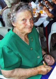 Canyelles, Maria RUGALA