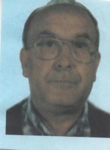 Canyelles Serra, Antoni ARRACONER