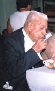 Canyelles Serra, Miquel ROS sr.
