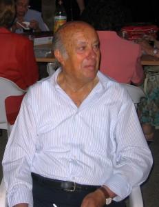 Capellà, Martí CORONELL