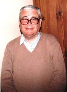 Capó, Josep