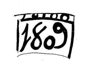 Dibuix002