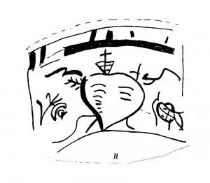 Dibuix014
