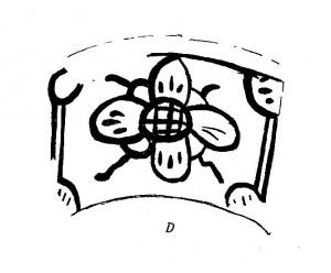Dibuix015