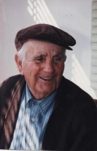 Duran, Josep de sa FONT
