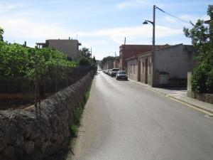 Jaume I IMG_5323