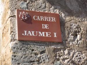 Jaume I IMG_5341