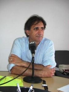 Jaume Parets 2 Mxp