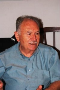 Llull Martí, Antoni