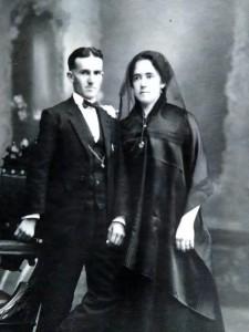 Comas, Martí de can TRO & Maria Ordines