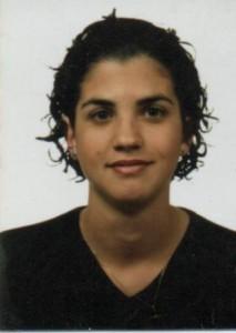 Martinez Amengual, Silvia de Cas FERRER