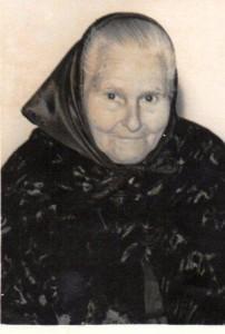 Mascaro, Francesca FREIXURA