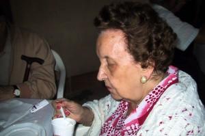 Montaner Massanet, Margalida de cas METGE