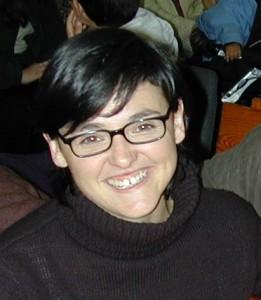 Moreno,Magdalena2
