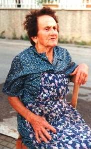 Penya Mulet, Catalina PORRETA
