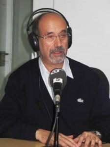 Pol, Andreu 00 120118_AMBDEPORTULA_013