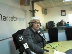 Pozo Mas, Enric Mxp IMG_7752