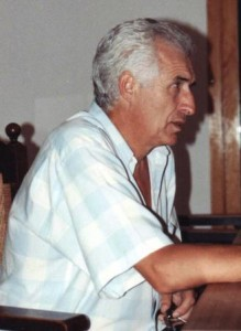 Ramis, Antoni