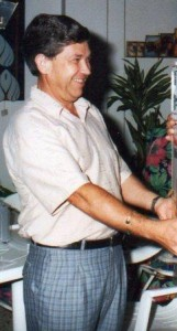 Ramis Vidal, Jaume ROCA