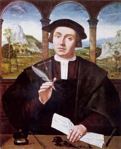 Retrato-de-un-escribano-óleo-de-Quentin-Massys-1466-1530_web