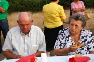 Rigo, Sebastià MANYOLES & Catalina Marroig