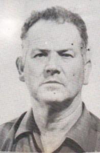 Salvà Martorell, Antoni TEULERA