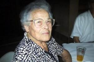 Salvà Martorell, Catalina TEULERA