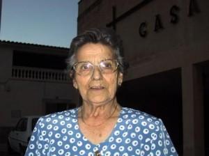 Serra, Catalina de cas FIDEVER