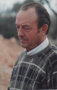Vich, Antoni sr
