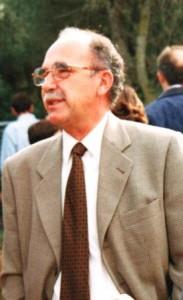 Vidal Bibiloni, Guillem FERRIOL