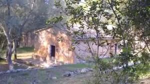 ermita de Son Seguí