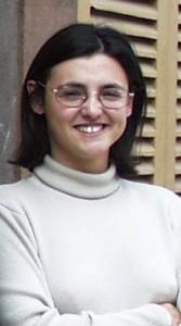 Moreno Frontera, Magdalena