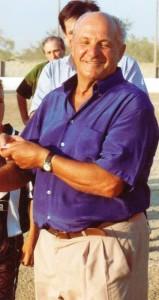 Vidal, Jaume