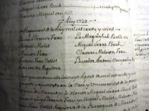 18 Mxp 1720 segle XVIII IMG_6138