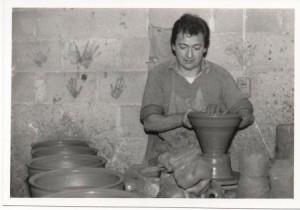 Amengual Ramis, Pere BERNADI