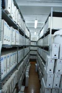 Arxiu mpal PI Mxp  071121  - 002