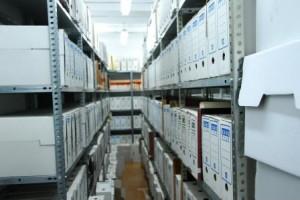 Arxiu mpal PI Mxp 071121  - 007