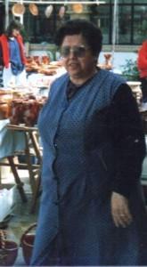 Jerònia PICAROLA Mxp 032